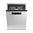 Beko DEN-38530 WAD mosógatógép