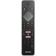 Philips 58PUS7505/12 televízió