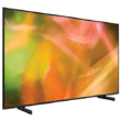Samsung UE43AU8002KXXH televízió
