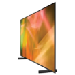 Samsung UE50AU8002KXXH televízió