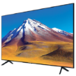 Samsung UE75TU7022KXXH televízió