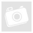 Zanussi ZRB36101XA alulfagyasztós hűtőszekrény