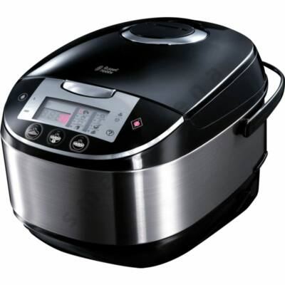 Russell Hobbs 21850-56 Cook@Home Multi Cooker