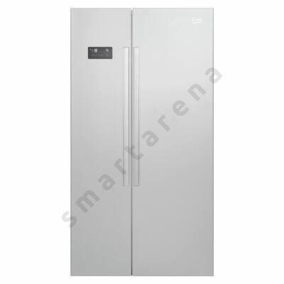 Beko GN-163130 X HŰTŐ SIDE BY SIDE