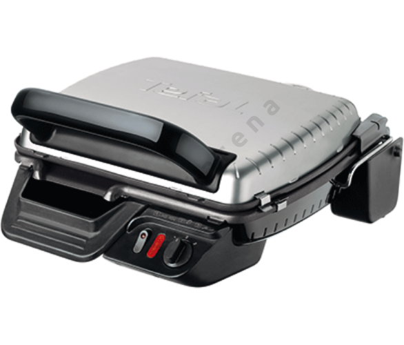 Tefal GC305012 Ultracompact kontaktgrill 3168430122130