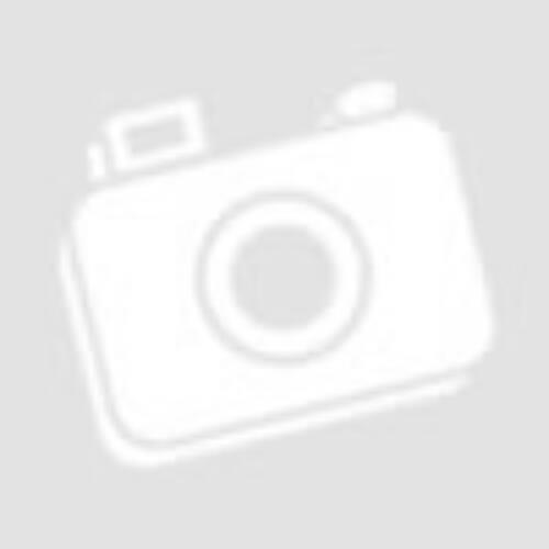 Zanussi ZRB36104WA alulfagyasztós hűtőszekrény 7332543258895