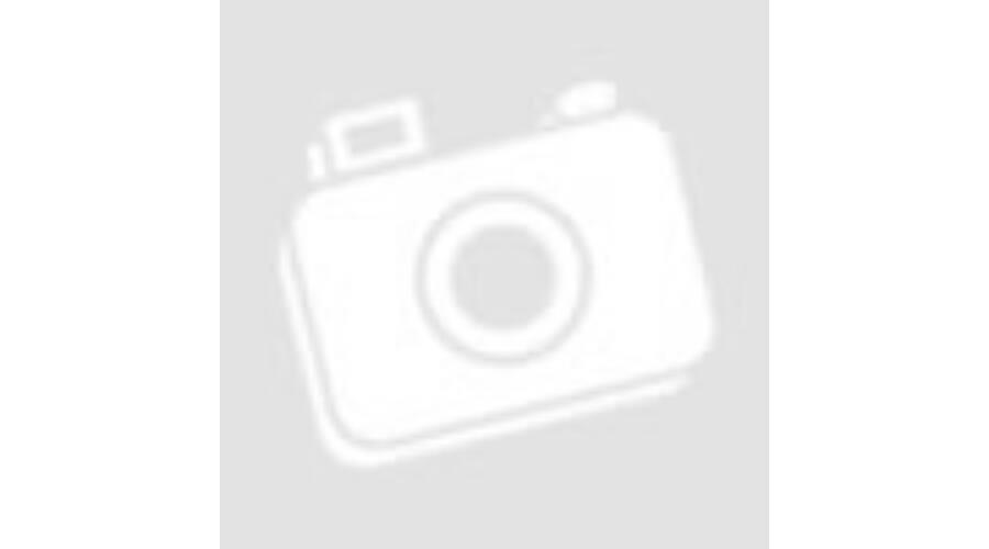 Philips HP6421 00 epilátor - Epilátor c2291e3765